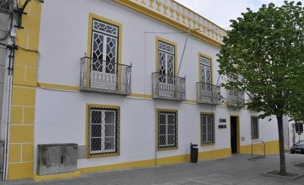Câmara Ferreira