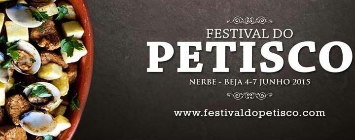 festival petisco 2015