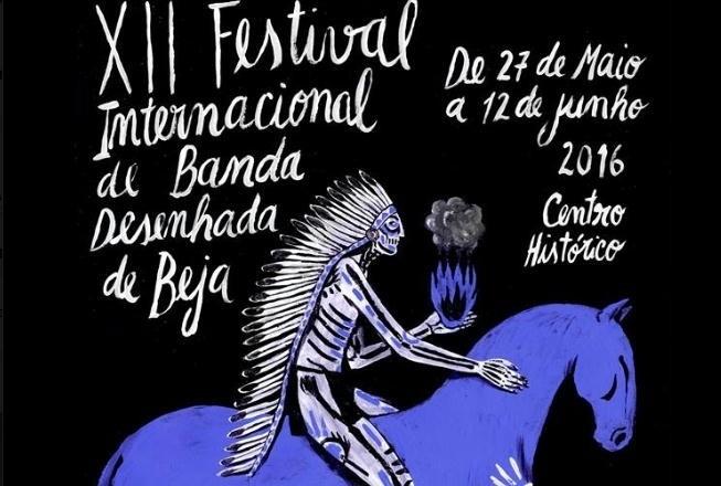 2016 festival BD