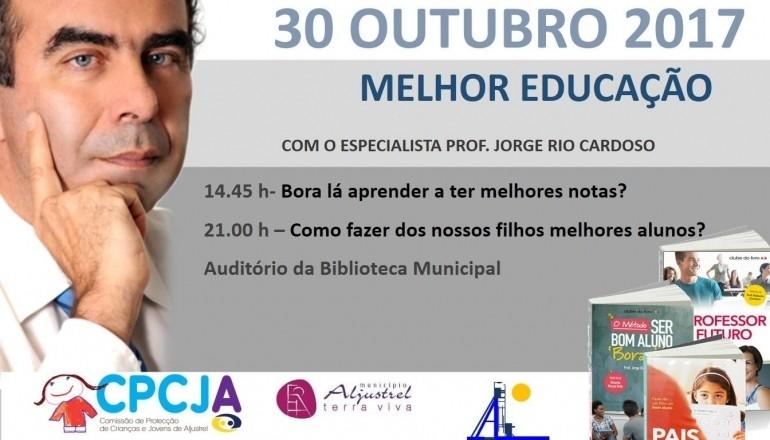 Jorge Rio Cardoso
