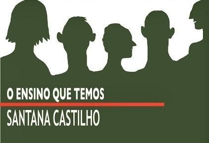 Tribuna Santana Castilho