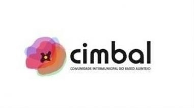 CIMBAL SIMBOLO