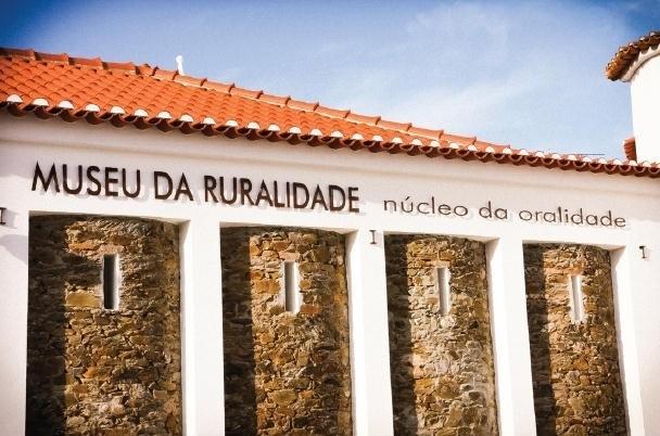 Entradas-Museu da Ruralidade