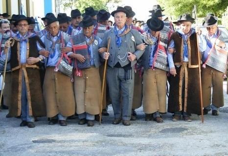 amigos do cante Cuba