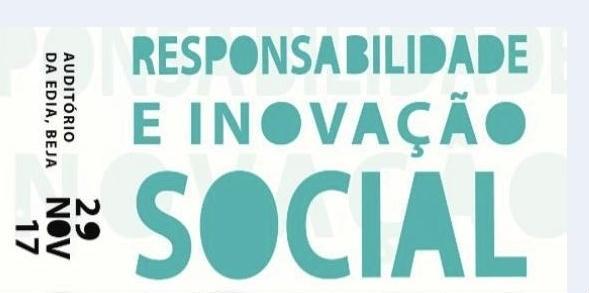 inovação social 2017