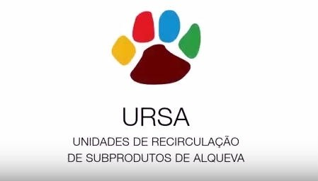 URSA 2