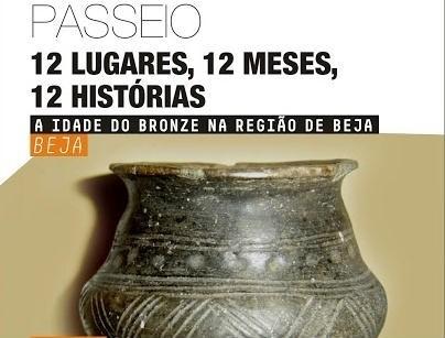 Idade Bronze