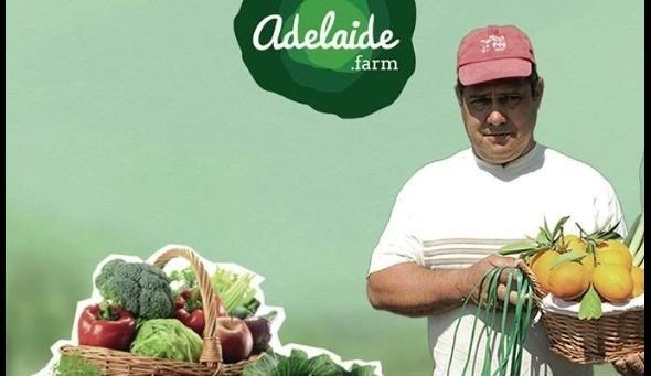 adelaide farm