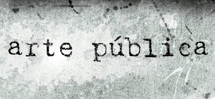 Companhia arte pública