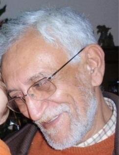 José Lemos