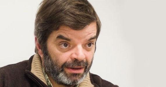 Luís Dargent