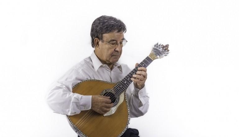 Antonio Chainho