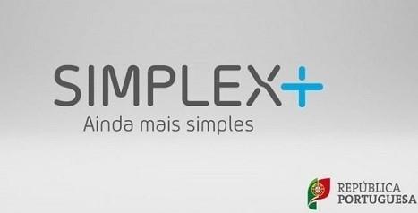 simplex + 2017