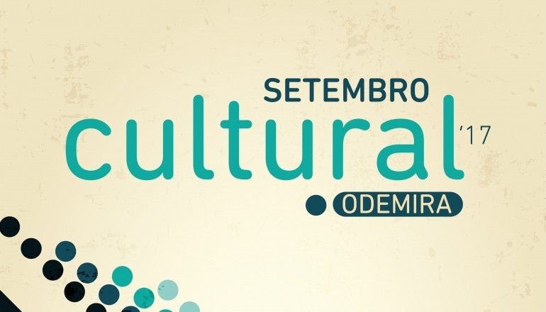 setembro cultural