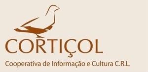 CORTIÇOL