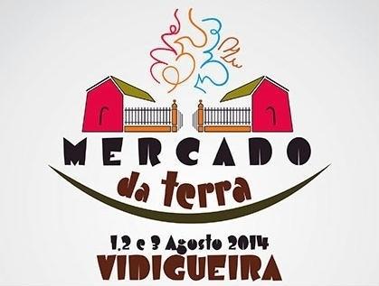 mercado terra Vidigueira