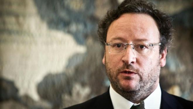 """Francisco Assis quer uma campanha """"séria"""""""