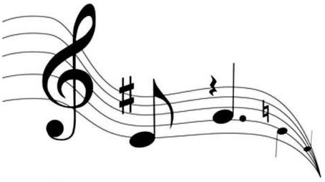 """Almodôvar propõe """"O meu primeiro Concerto"""""""