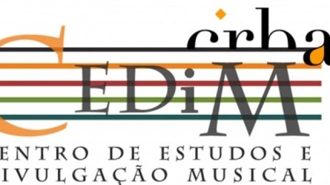 CEDIM abre hoje em Castro Verde