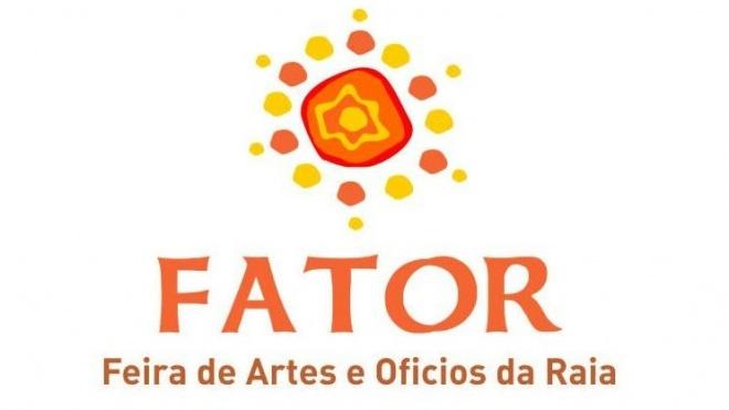 Vila Verde de Ficalho recebe FATOR e Ferreira a Feira do Melão
