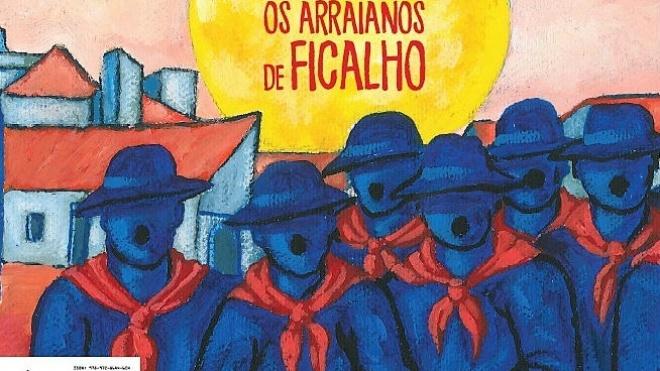 """""""Luar da Meia-Noite"""" é lançado hoje em Vila Verde de Ficalho"""