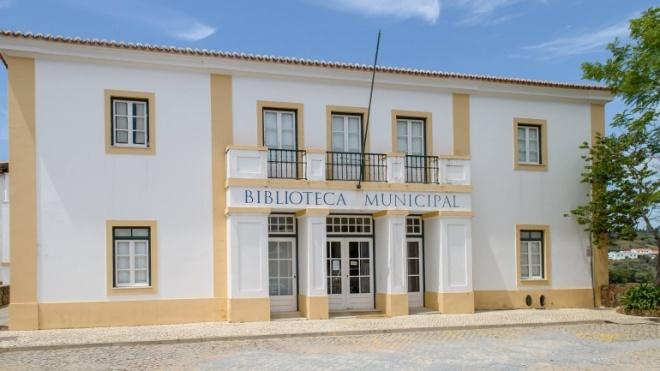 Inscrições abertas para Oficina de Escrita em Odemira
