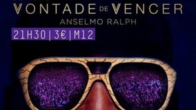 """""""Vontade de Vencer"""" estreia hoje no Pax Julia"""
