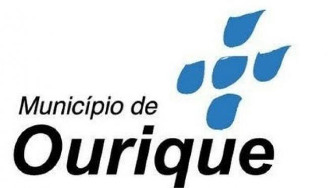 Ourique recebe documentário de Diogo Quaresma