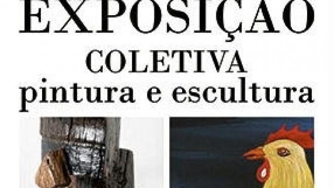 """Vila de Frades apresenta """"Ficalho Artes"""""""