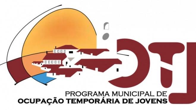 Barrancos com Programa Municipal de Ocupação Temporária de Jovens