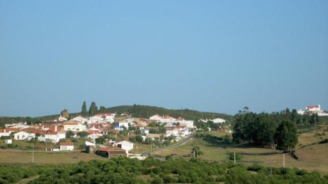 Fundação INATEL realiza sonho de habitantes de São Miguel do Pinheiro