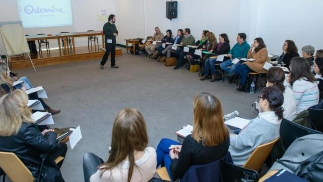 Odemira e Aljezur com Plano Intermunicipal para a Igualdade