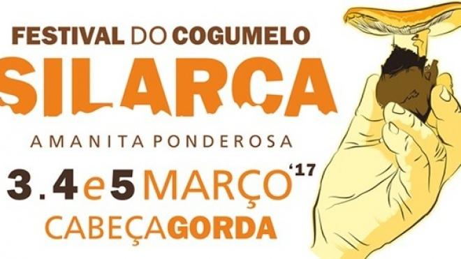 Silarca 2017 mais uma edição de sucesso