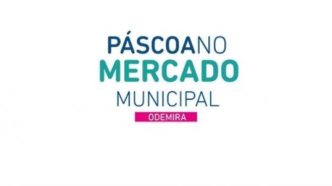 Autarquia de Odemira dinamiza Mercado Municipal