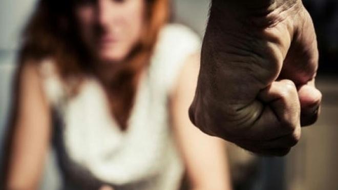 "Castro Verde ""debate"" violência doméstica"