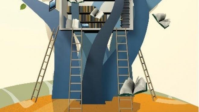 Beja recebe II Encontro de Bibliotecas Escolares do Alentejo