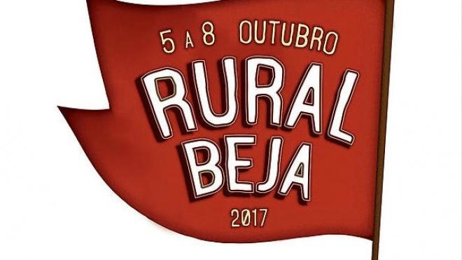 RuralBeja continua a animar o Parque de Feiras e Exposições