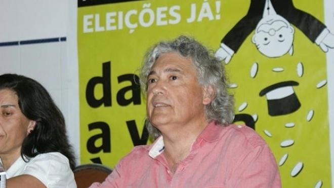 BE de Almodôvar quer compromisso público com a APAV