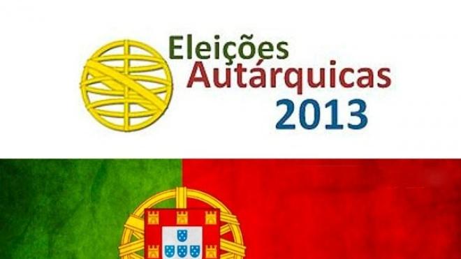CDU de Castro Verde faz abertura oficial de sede de campanha
