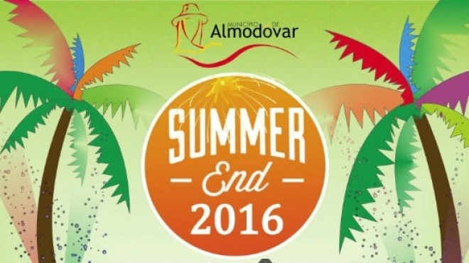 "Almodôvar recebe o  último dia do 3º ""Summer End"""