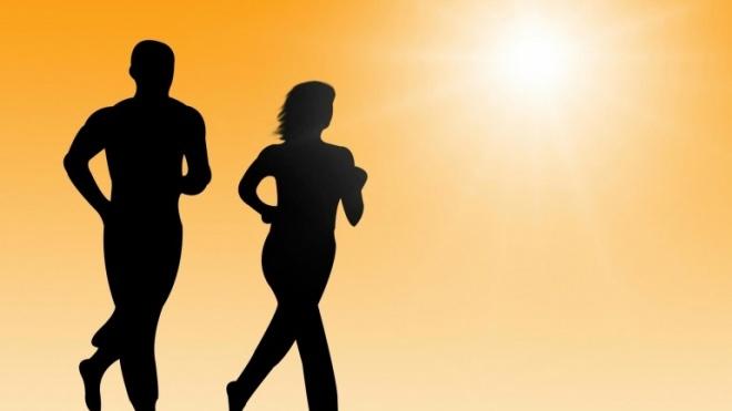 Exercício físico evita ataques cardíacos