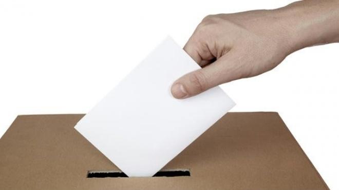 Eleições legislativas 2019 já têm data marcada