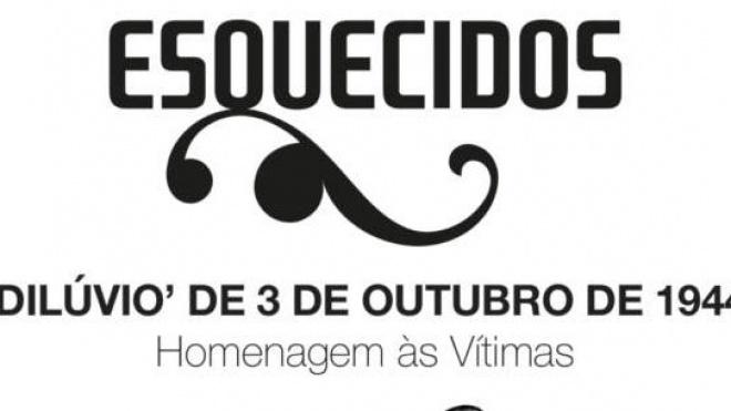 """Exposição """"Esquecidos"""" para ver em Vila Alva"""