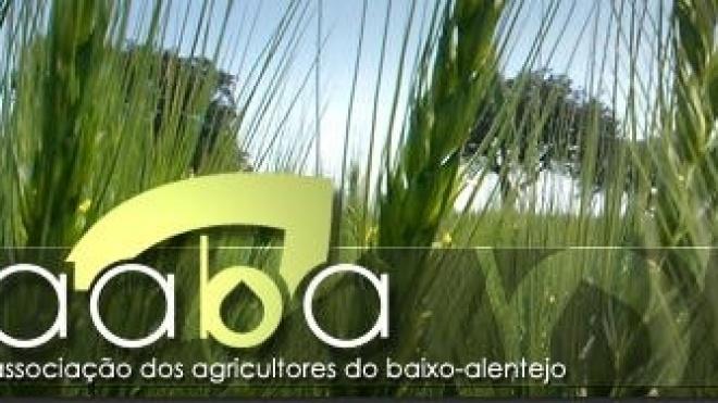 Eleições na Associação Agricultores do Baixo Alentejo