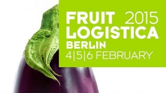 Alqueva presente na maior feira mundial de frutas e legumes
