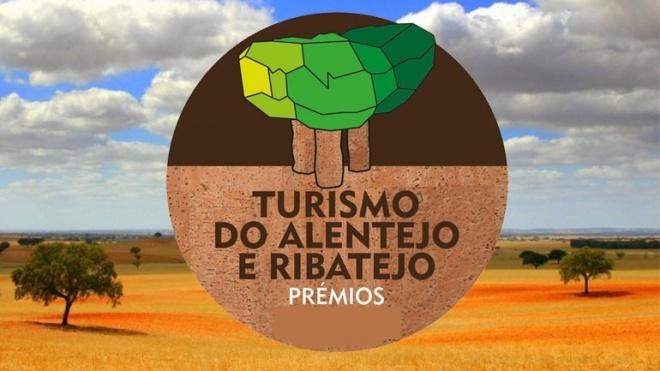 """Prémios """"Turismo do Alentejo"""" são revelados hoje"""