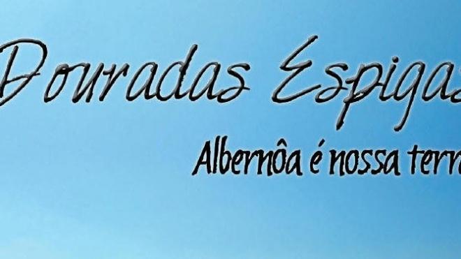 Douradas Espigas de Albernoa lançam CD