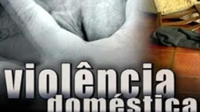 """Autarquias """"unem-se"""" no combate à violência doméstica"""