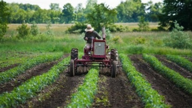 Anulação das novas imposições fiscais aos agricultores