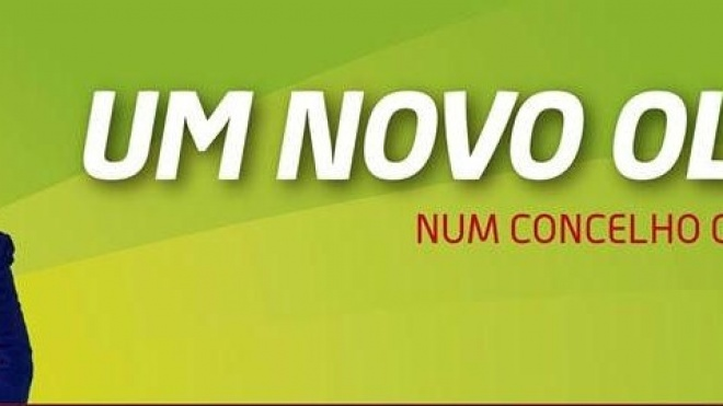 PS apresenta candidatos a Cuba